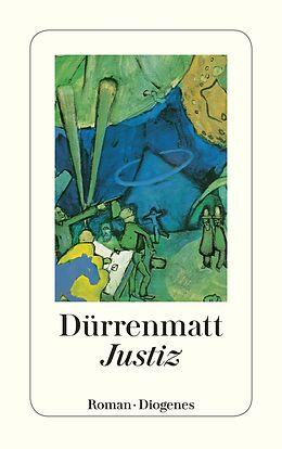 Cover: https://exlibris.azureedge.net/covers/9783/2572/1540/3/9783257215403xl.jpg