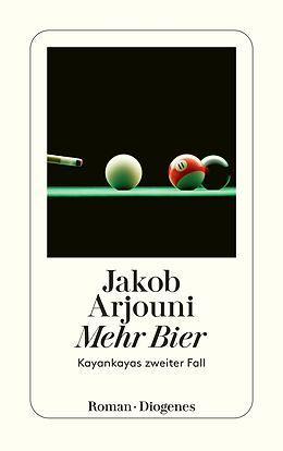 Cover: https://exlibris.azureedge.net/covers/9783/2572/1545/8/9783257215458xl.jpg