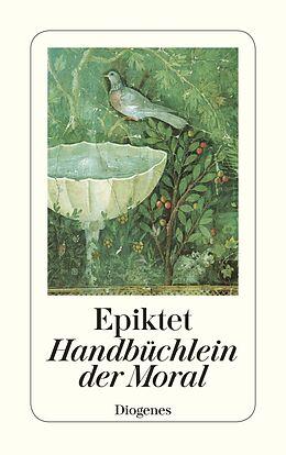 Cover: https://exlibris.azureedge.net/covers/9783/2572/1554/0/9783257215540xl.jpg