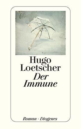 Cover: https://exlibris.azureedge.net/covers/9783/2572/1590/8/9783257215908xl.jpg