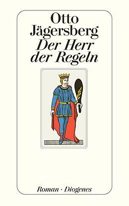 Cover: https://exlibris.azureedge.net/covers/9783/2572/1612/7/9783257216127xl.jpg