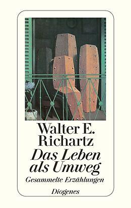 Cover: https://exlibris.azureedge.net/covers/9783/2572/1643/1/9783257216431xl.jpg