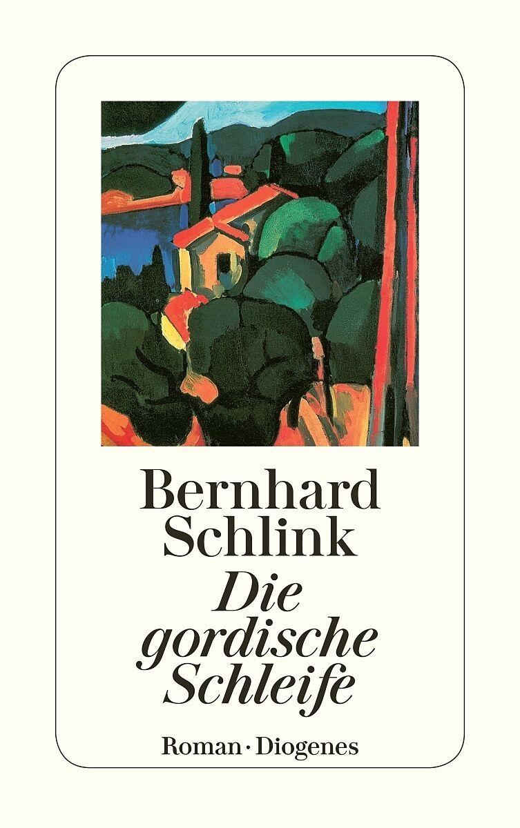 the reader bernhard schlink pdf