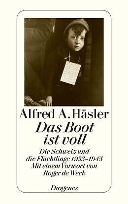 Cover: https://exlibris.azureedge.net/covers/9783/2572/1699/8/9783257216998xl.jpg