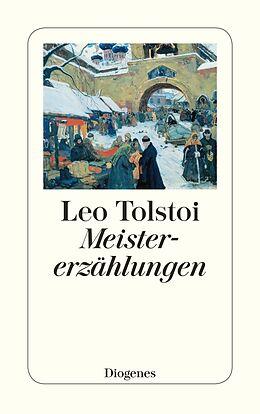 Cover: https://exlibris.azureedge.net/covers/9783/2572/1700/1/9783257217001xl.jpg