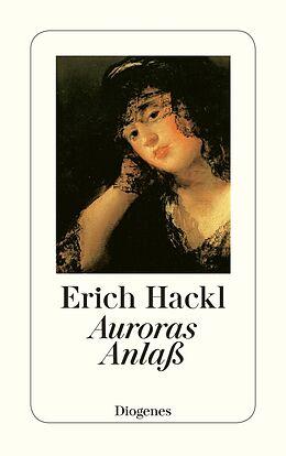 Cover: https://exlibris.azureedge.net/covers/9783/2572/1731/5/9783257217315xl.jpg