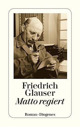 Cover: https://exlibris.azureedge.net/covers/9783/2572/1735/3/9783257217353xl.jpg