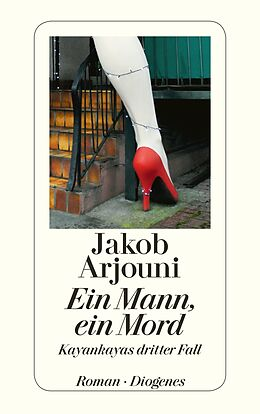 Cover: https://exlibris.azureedge.net/covers/9783/2572/2563/1/9783257225631xl.jpg