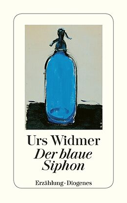 Cover: https://exlibris.azureedge.net/covers/9783/2572/2675/1/9783257226751xl.jpg