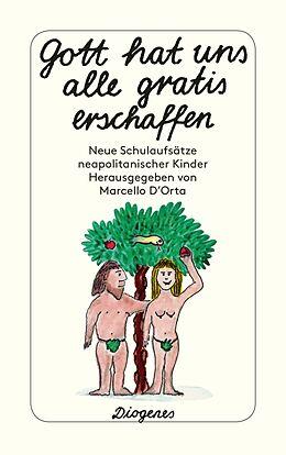 Cover: https://exlibris.azureedge.net/covers/9783/2572/2826/7/9783257228267xl.jpg