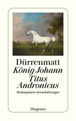 Cover: https://exlibris.azureedge.net/covers/9783/2572/3051/2/9783257230512xl.jpg