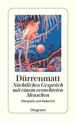 Cover: https://exlibris.azureedge.net/covers/9783/2572/3057/4/9783257230574xl.jpg