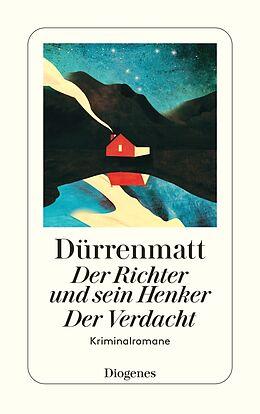 Cover: https://exlibris.azureedge.net/covers/9783/2572/3060/4/9783257230604xl.jpg