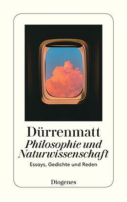 Cover: https://exlibris.azureedge.net/covers/9783/2572/3073/4/9783257230734xl.jpg