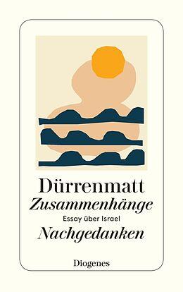 Cover: https://exlibris.azureedge.net/covers/9783/2572/3075/8/9783257230758xl.jpg