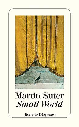 Cover: https://exlibris.azureedge.net/covers/9783/2572/3088/8/9783257230888xl.jpg
