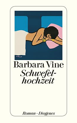 Cover: https://exlibris.azureedge.net/covers/9783/2572/3102/1/9783257231021xl.jpg