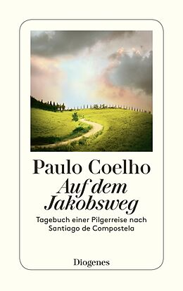 Cover: https://exlibris.azureedge.net/covers/9783/2572/3115/1/9783257231151xl.jpg