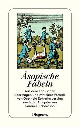 Cover: https://exlibris.azureedge.net/covers/9783/2572/3125/0/9783257231250xl.jpg
