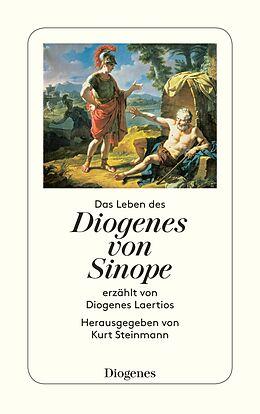 Cover: https://exlibris.azureedge.net/covers/9783/2572/3127/4/9783257231274xl.jpg