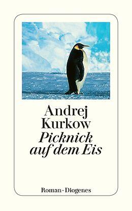Cover: https://exlibris.azureedge.net/covers/9783/2572/3255/4/9783257232554xl.jpg