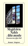 Cover: https://exlibris.azureedge.net/covers/9783/2572/3286/8/9783257232868xl.jpg