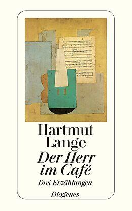 Cover: https://exlibris.azureedge.net/covers/9783/2572/3296/7/9783257232967xl.jpg