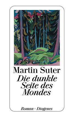 Cover: https://exlibris.azureedge.net/covers/9783/2572/3301/8/9783257233018xl.jpg