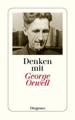 Cover: https://exlibris.azureedge.net/covers/9783/2572/3498/5/9783257234985xl.jpg
