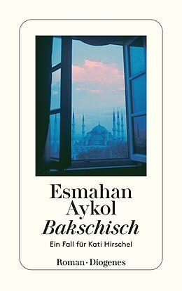 Cover: https://exlibris.azureedge.net/covers/9783/2572/3520/3/9783257235203xl.jpg