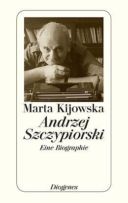 Cover: https://exlibris.azureedge.net/covers/9783/2572/3563/0/9783257235630xl.jpg