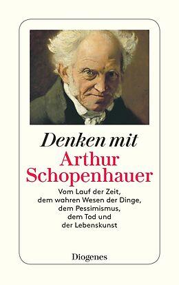 Cover: https://exlibris.azureedge.net/covers/9783/2572/3585/2/9783257235852xl.jpg