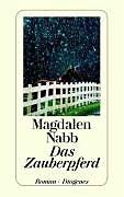Cover: https://exlibris.azureedge.net/covers/9783/2572/3587/6/9783257235876xl.jpg