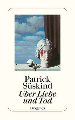 Cover: https://exlibris.azureedge.net/covers/9783/2572/3589/0/9783257235890xl.jpg