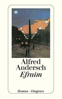 Cover: https://exlibris.azureedge.net/covers/9783/2572/3603/3/9783257236033xl.jpg