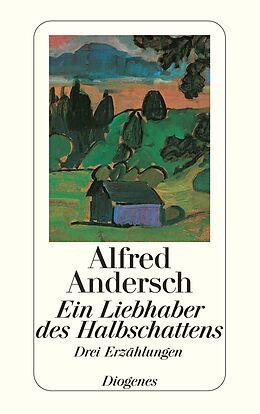 Cover: https://exlibris.azureedge.net/covers/9783/2572/3606/4/9783257236064xl.jpg