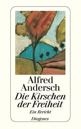 Cover: https://exlibris.azureedge.net/covers/9783/2572/3609/5/9783257236095xl.jpg