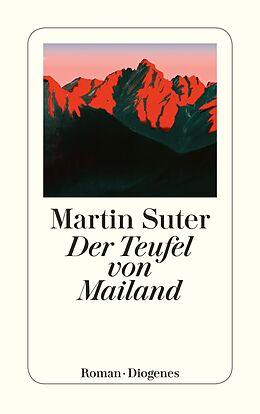 Cover: https://exlibris.azureedge.net/covers/9783/2572/3653/8/9783257236538xl.jpg