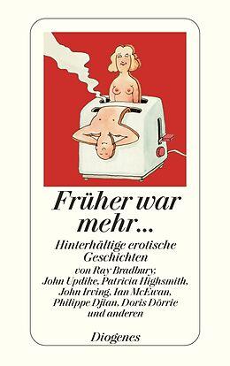 Cover: https://exlibris.azureedge.net/covers/9783/2572/3687/3/9783257236873xl.jpg