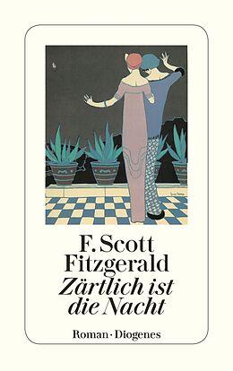 Cover: https://exlibris.azureedge.net/covers/9783/2572/3695/8/9783257236958xl.jpg