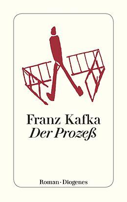 Cover: https://exlibris.azureedge.net/covers/9783/2572/3717/7/9783257237177xl.jpg