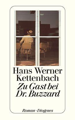 Cover: https://exlibris.azureedge.net/covers/9783/2572/3719/1/9783257237191xl.jpg