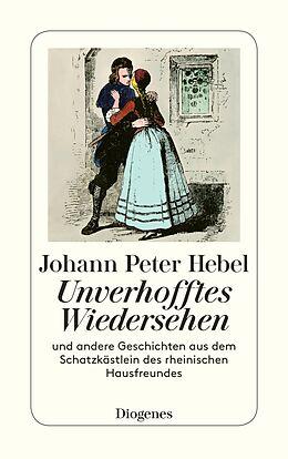 Cover: https://exlibris.azureedge.net/covers/9783/2572/3734/4/9783257237344xl.jpg