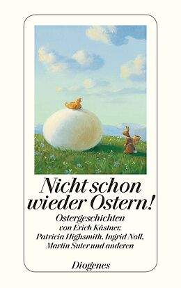 Cover: https://exlibris.azureedge.net/covers/9783/2572/3745/0/9783257237450xl.jpg