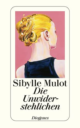 Cover: https://exlibris.azureedge.net/covers/9783/2572/3779/5/9783257237795xl.jpg