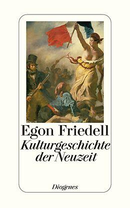 Cover: https://exlibris.azureedge.net/covers/9783/2572/3880/8/9783257238808xl.jpg