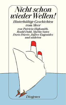 Cover: https://exlibris.azureedge.net/covers/9783/2572/3902/7/9783257239027xl.jpg