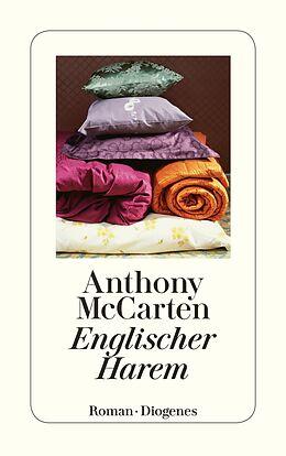 Cover: https://exlibris.azureedge.net/covers/9783/2572/3940/9/9783257239409xl.jpg