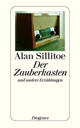 Cover: https://exlibris.azureedge.net/covers/9783/2572/3959/1/9783257239591xl.jpg