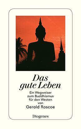 Cover: https://exlibris.azureedge.net/covers/9783/2572/3988/1/9783257239881xl.jpg